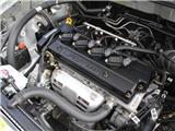 2014款 1.5L 标准型