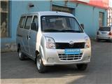 2011款 1.0L舒适型LF465Q5A