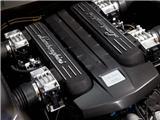2008款 6.5L