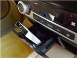 2012款 2.0L 5MT 豪华型