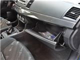 2013款 1.8 手动舒适型 国Ⅳ