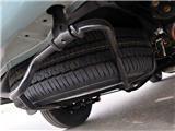 2009款 2.2 汽油 短轴标准型