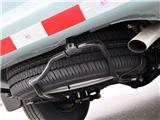 2009款 2.2 汽油 长轴舒适型