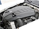 2012款 4.4T MF5