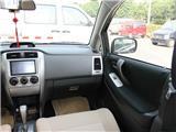2012款 两厢 1.6L 自动特别版