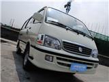 2011款 2.4 GMH(L) 国三 汽油