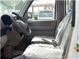 浪迪 2010款 1.2L 舒适型 阳光版图片