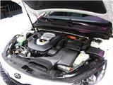 2013款 2.0L Hybrid