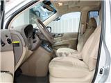 2013款 2.2T VQ-R 豪华版