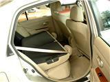 2008款 1.6JS NAVI AT 尊贵型