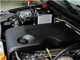 2011款 2.4 4AT JLX-EL 5门版