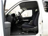2013款 2.4 四驱标准型 国V