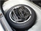 2011款 2.4L 两驱 标准CVT版