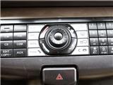 2009款 2.0L 豪华型