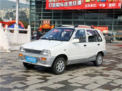 江南TT图片