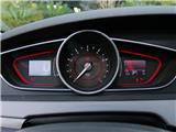 2013款 550G 1.8T AT 品仕版