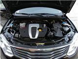 荣威550 2013款 550G 1.8T AT 品仕版图片