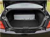 2011款 1.8T HYBRID 混合动力版