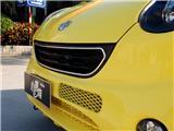 2009款 1.1 尊贵Ⅰ型B