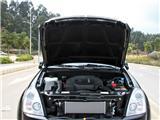 2011款 2.7T 四驱豪华导航版