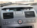 2011款 3.2L 四驱豪华导航版