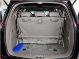 2014款 2.0T 柴油四驱豪华导航版
