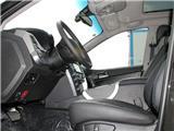 2011款 2.0T 四驱豪华导航版