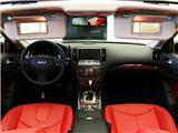 2013款 G37 Convertible红木版