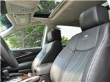 英菲尼迪JX 2013款 JX35 四驱全能版图片