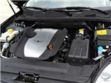 2011款 2.0TCI AT 舒适型