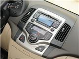 2009款 2.0 AT 尊享型
