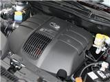 2008款 3.6R