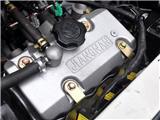2011款 0.8 MT 舒适型