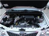 2010款 1.3 两驱标准型