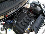 2010款 1.6L 汽油5座豪华型