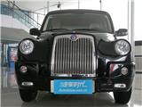 2009款 2.5T 柴油 自动版