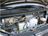 2011款 1.2L MT 标准型