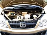 2012款 1.2L 舒适型