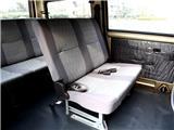 众泰V10 2012款 1.2L 舒适型图片