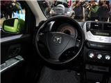 众泰Z100 2013款 1.0L 标准型澳门新葡京娱乐视频