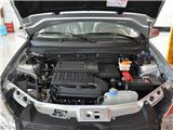 2013款 1.3L 手动舒适型