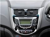 2011款 1.4 自动 舒适型