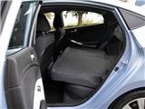 雅绅特 2011款 1.4 自动 舒适型图片