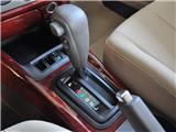 2011款 1.6 AT 舒适型