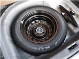 伊兰特 2011款 1.6 AT 舒适型图片