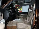 2013款 2.0L 手动豪华型