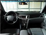 骏捷 2011款 1.8 MT 豪华型图片