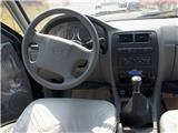 2010款 A9 汽油 豪华型
