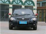 2010款 1.5 自动 运动型 飞炫