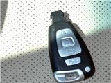 2010款 3.8 舒适版
